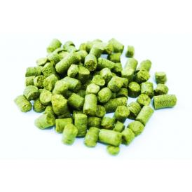Pellets Hops NORTHERN BREWER