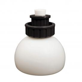 Collection ball for FastFerment™ 30 litre (7.9G)
