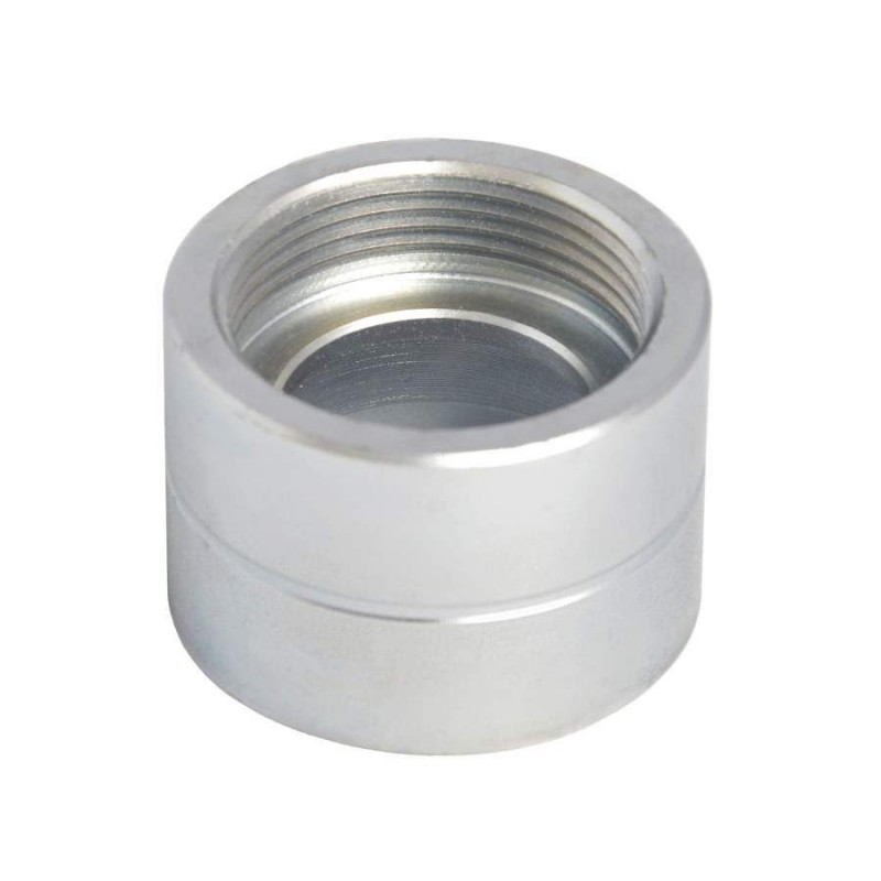 Head 26 mm for 020.145.9 and 020.146.7
