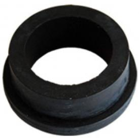 nut seal for tube-holders 25mm