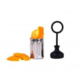 GrowlerWerks uKeg™ Infuser