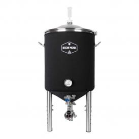 Brew Monk™ cape for fermenter 55 l