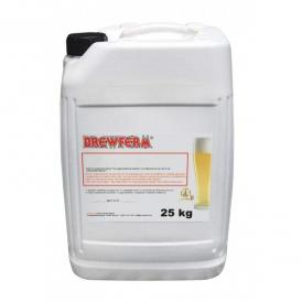Beer kit BREWFERM 25 kg without yeast