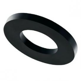 plastic connection washer for 5/8'' faucet